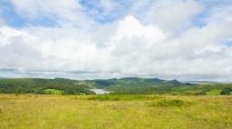 Dartmoor Landscape 2