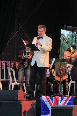 Aylesbury Concert Band 3