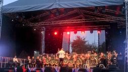 Aylesbury Concert Band 2