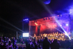 Aylesbury Concert Band 5