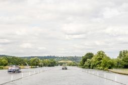 Henley Regatta Course