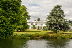 House at Henley 3