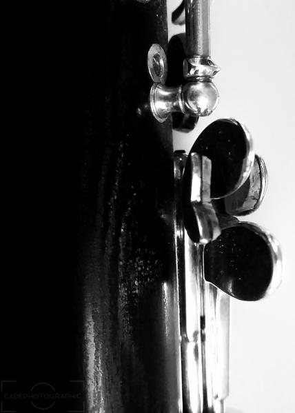 clarinet-keys