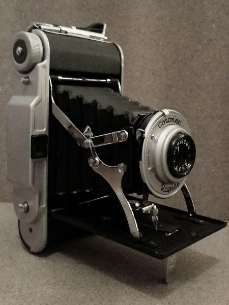 black-and-white-wednesdays-new-camera-purchase